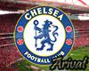 {Ari} Chelsea FC