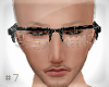 ::DerivableGlasses #7 M