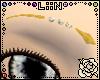 LiiN DOT:brows Vete