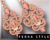 ~F~Bria Earrings V3