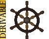 3N: DERV:Nautical Decor2