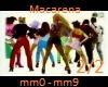 Macarena D&B (Euro)