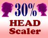 Resizer 30% Head
