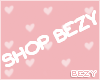 Bezy Outfit 1