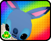 [Pet] Stitch