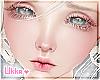Yuki Skin - Peach
