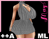 ++A-ML Bimbo Sweater VK