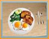 Spoons Breakfast V1