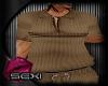 ~sexi~His Malibu Shirt