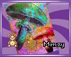|M| Mushrooms
