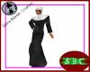 Nun Outfit Pt 1