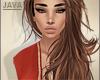 -J- Favinia brunette