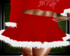{DE}HollY JollY Skirt