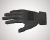 Gloves ~ Charcoal ~