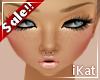 K♡LaceyV.2
