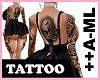 ++A-ML Bimbo Tattoo Out.