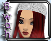 [6] Tinfoil hat female