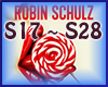 Robin Schulzs  Sugar pt2
