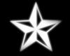 {sjkr} Emo Star