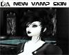 }DA{ New Vamp