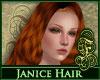 Janice Auburn
