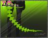 Kaniku | Tail V4
