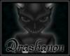 ~D~ Shadow Minion Pet