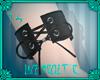 (IS) B Lace Brclet R