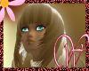 WF>TOKIMI~Ash Blond