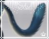Estrella   Tail 2