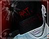 チャ| Rat Hat