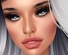 Toffee Beauty Skin