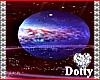 {iLL}  OrnamentaL Planet