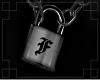 F Lock