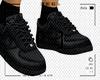 Black Forces