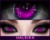 ⛥ Halefire Eyes V7