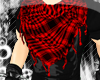 /!/ Plo Black and Red