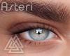 ◮ Ice Eyes [asteri]