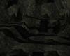 Cavern's of Varrich