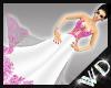WD* SensePink Wedding