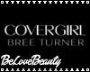 e Bree CoverGirl Bag