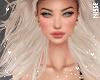 n| Rita Bleached