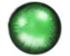 Green Eyees