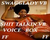 SWAGGLADY VOICES 1