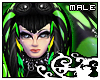[7E]HalX-AlienKemikul