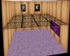 2 floors club