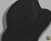 Black Hat X