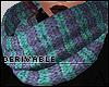 a . drv cowl scarf