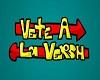 Vete Ala Versh