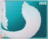 Anwel   Tail